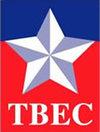 Tbec_logo